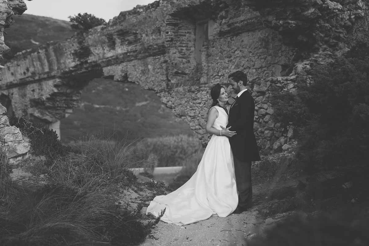 Joana&Vasco_01615