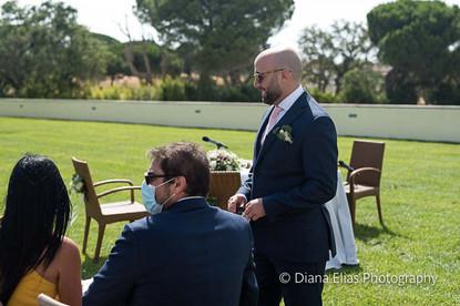 Casamento_Maria e Bruno_00454.jpg