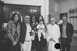 Batizado Miguel_0410