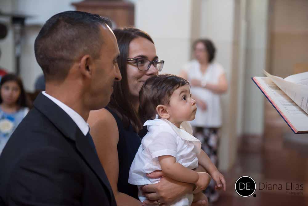 BatizadoFrancisco_0315