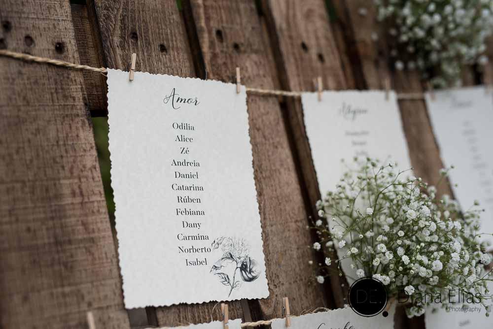 Casamento Sandra & Elson_00446