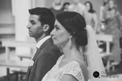Diana&Ruben_00645