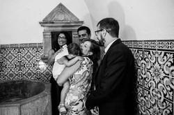 Batizado Matilde_0229
