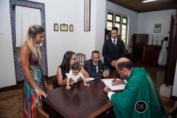 BatizadoFrancisco_0381