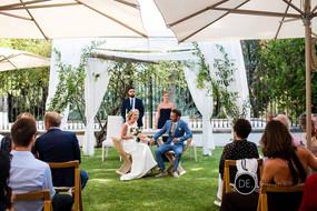 Casamento G&T_00329.jpg