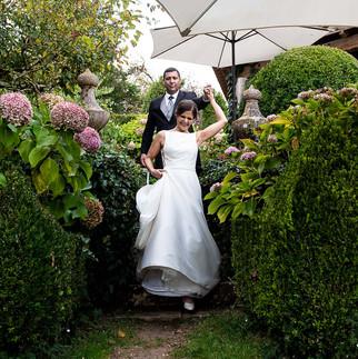 Casamento Maria e Bruno_00949.jpg