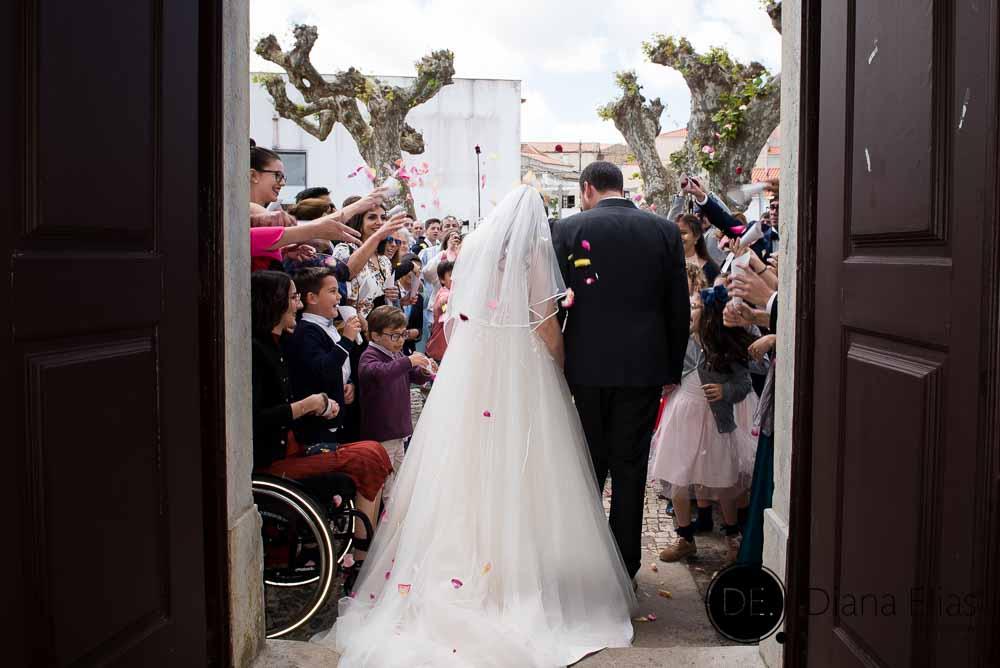 Casamento Sandra & Elson_01095