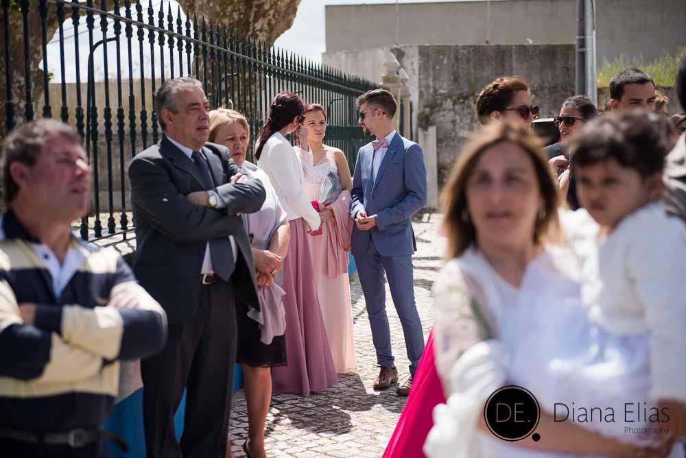 Casamento Sandra & Elson_00954