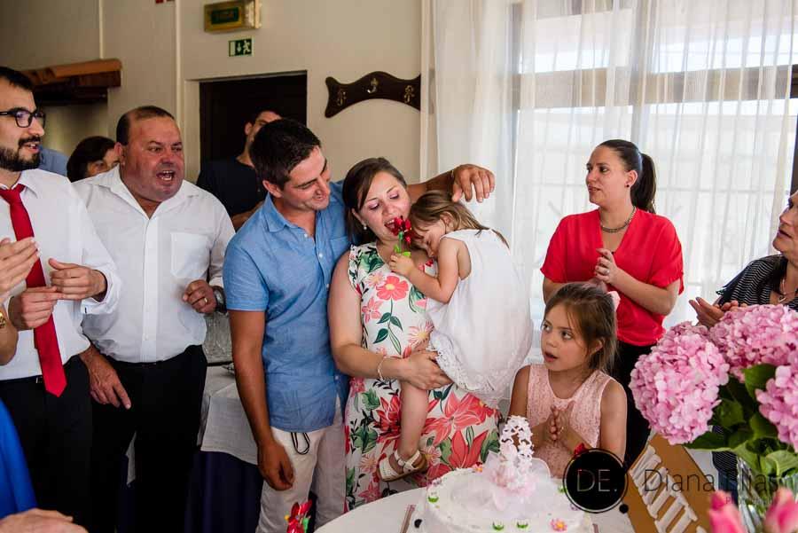 Batizado Matilde_0560