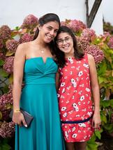 Casamento Maria e Bruno_00344.jpg