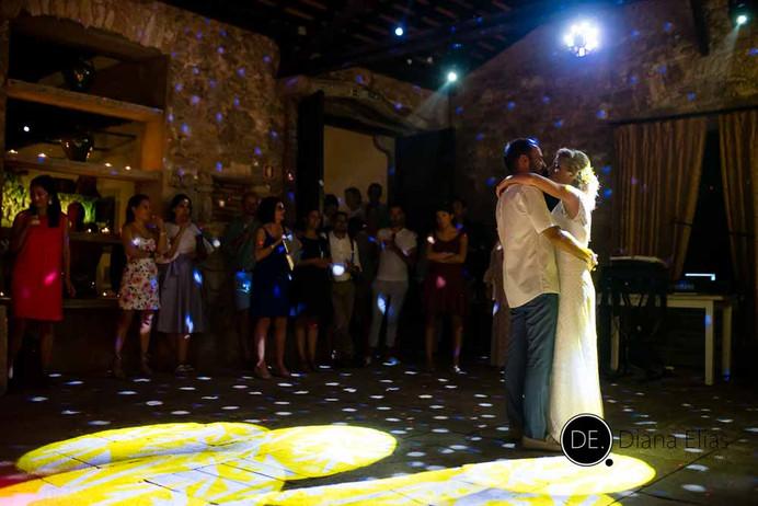 Casamento G&T_01222.jpg