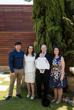 Batizado Matilde_0418
