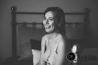 Carolina e Vitor_00226.jpg