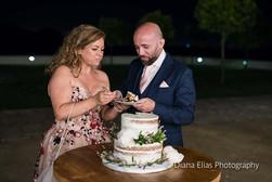 Casamento_Maria e Bruno_01714.jpg