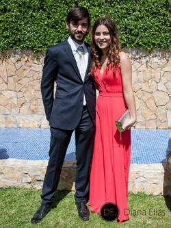 Casamento Sandra & Elson_01689