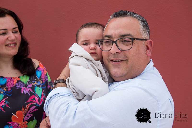 Batizado Miguel_0636