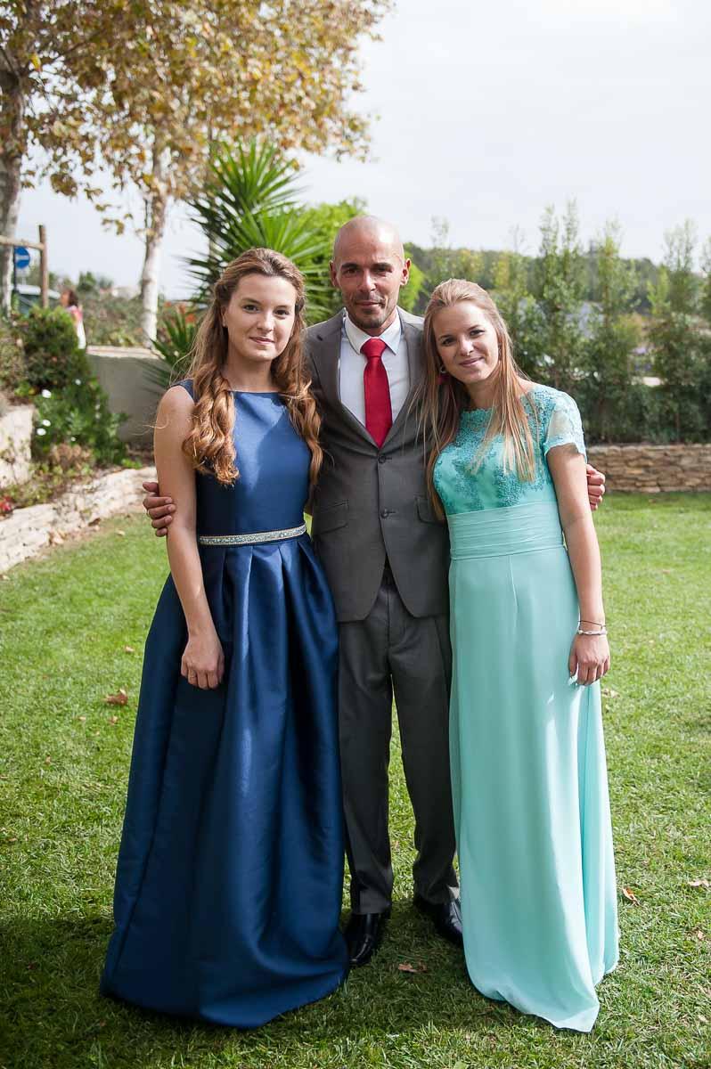 Joana&Vasco_01363