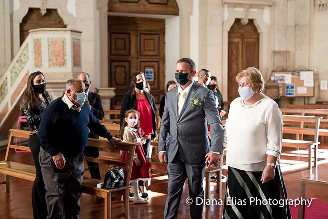 Casamento Cátia e Joel_00505.jpg