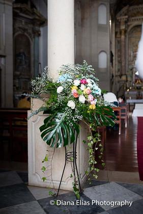 Casamento Cátia e Joel_00488.jpg