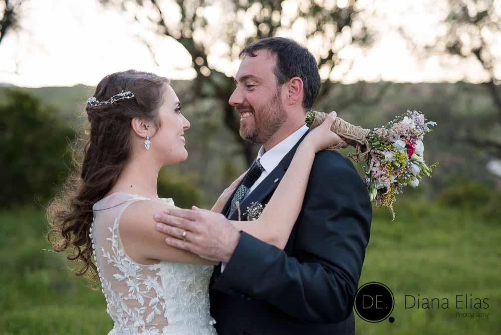 Casamento Sandra & Elson_00556