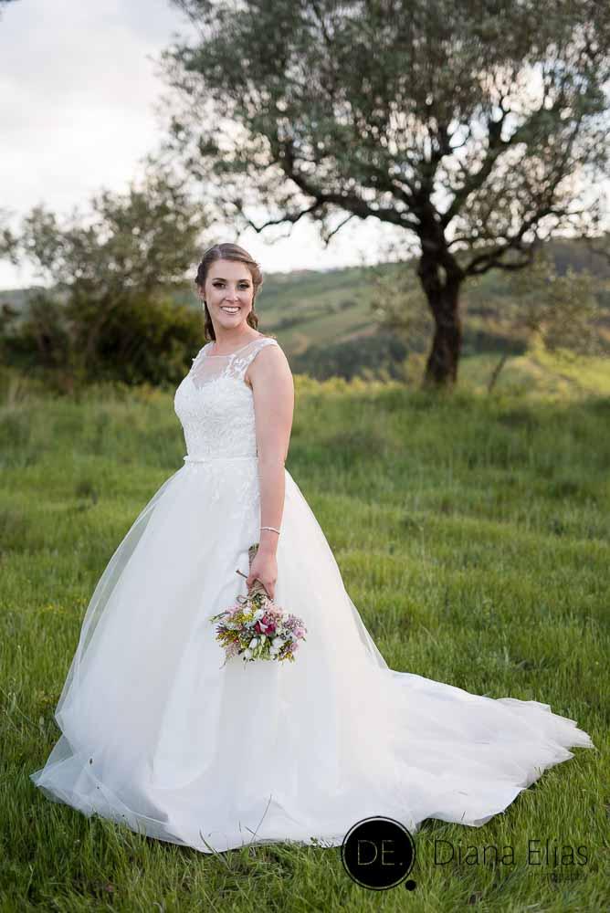 Casamento Sandra & Elson_00573