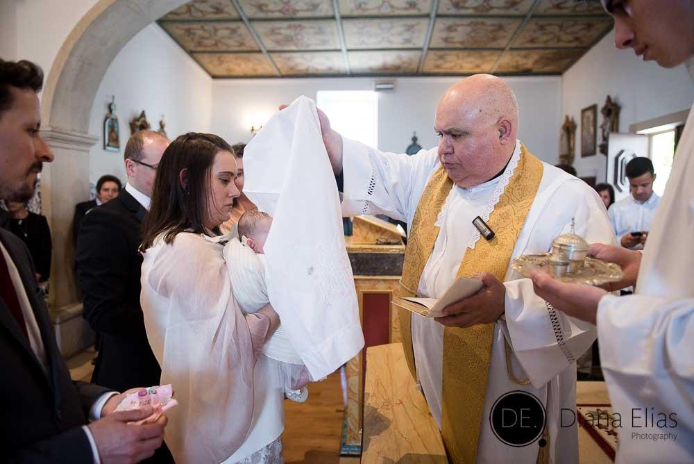 Batizado Matilde_0208