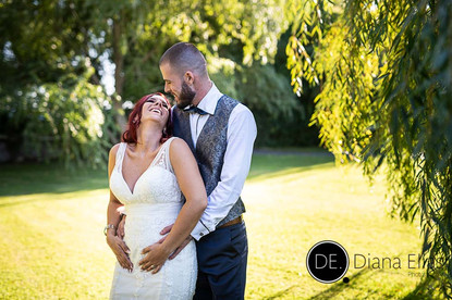 Casamento Joana e Miguel_01426.jpg