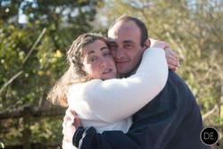 Casamento_J&E_0541