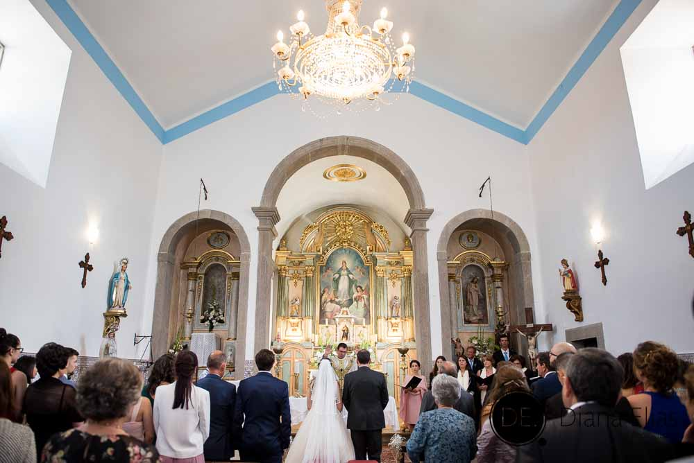 Casamento Sandra & Elson_01072
