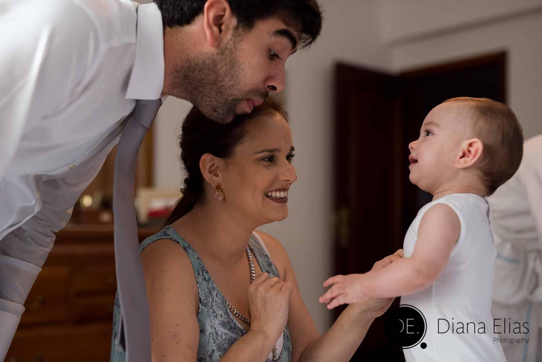 Batizado_João_Maria_00054