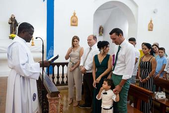 Batizado_Tomás_00151.jpg