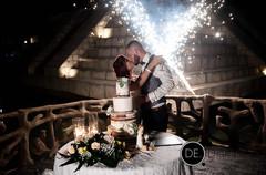 Casamento Joana e Miguel_02152.jpg