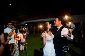 Casamento J&J_01332.jpg
