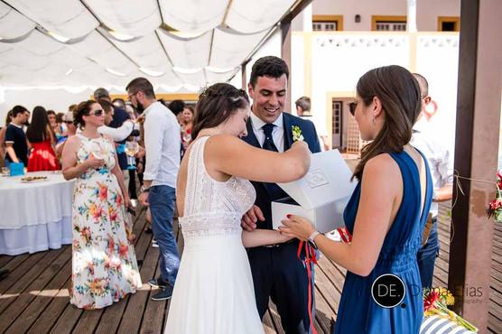 Casamento J&J_00797.jpg