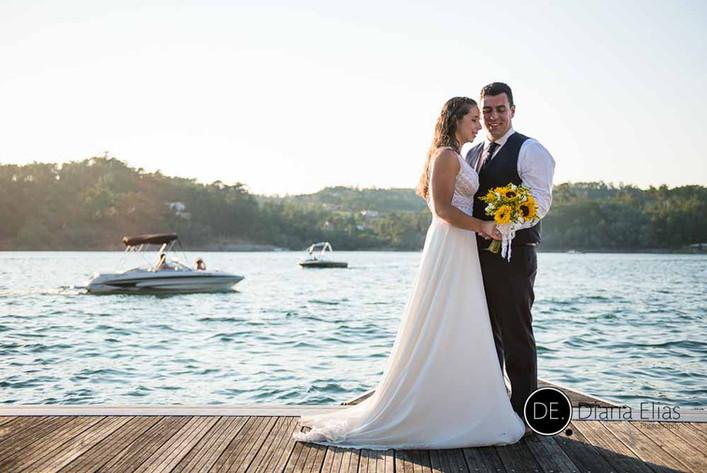 Casamento J&J_01086.jpg