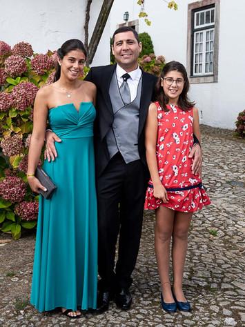 Casamento Maria e Bruno_00352.jpg