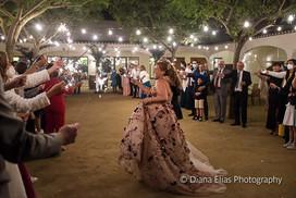 Casamento_Maria e Bruno_01691.jpg