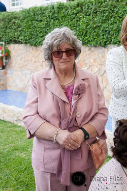Casamento Sandra & Elson_01647