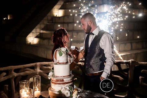 Casamento Joana e Miguel_02149.jpg