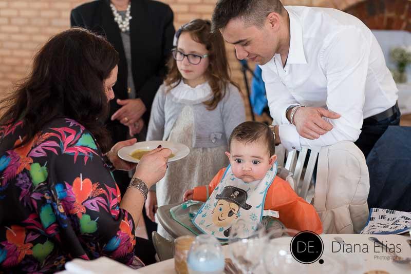 Batizado Miguel_0498