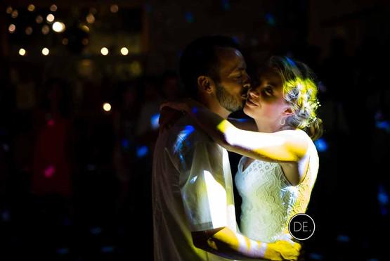 Casamento G&T_01214.jpg
