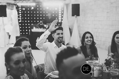 Casamento Joana e Miguel_01189.jpg