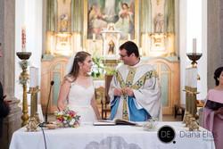 Casamento Sandra & Elson_00377