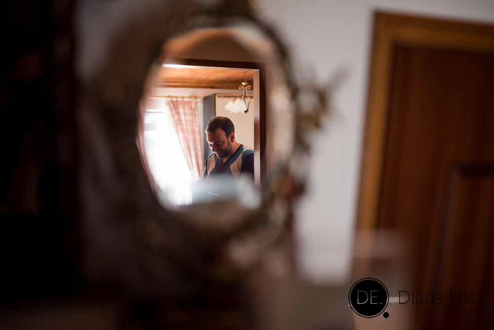 Casamento Sandra & Elson_00867