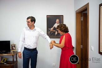 Carolina e Vitor_00017.jpg