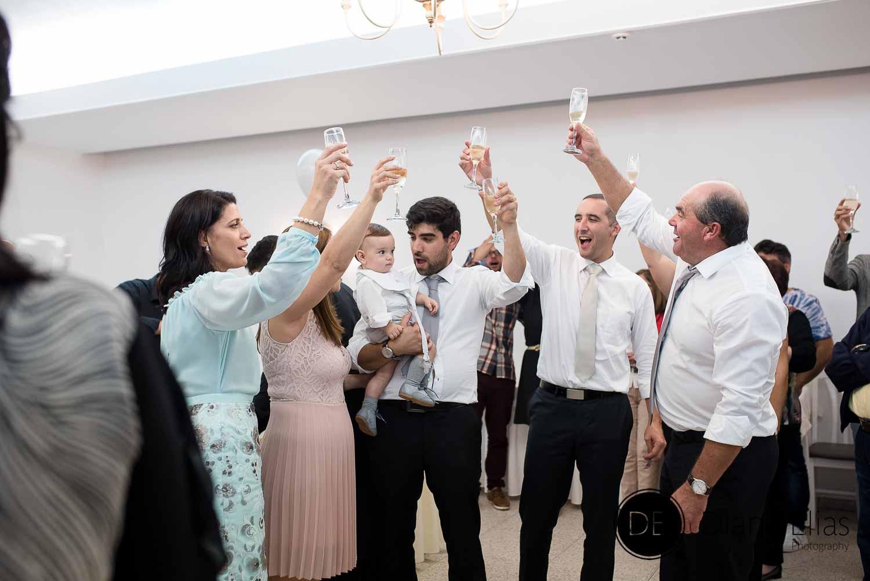 Batizado_João_Maria_01057
