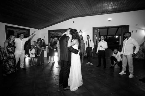 WEDDING_S&P_0907.jpg