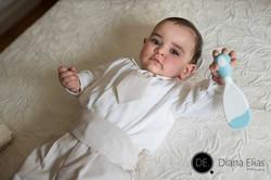 Batizado Miguel_0147