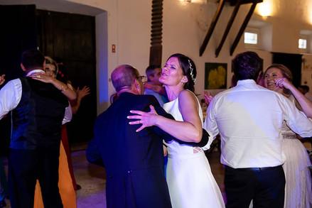 Casamento Maria e Bruno_01049.jpg