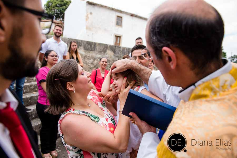 Batizado Matilde_0177